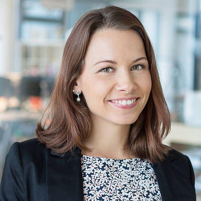 Sarah Röder (Inhaberin)